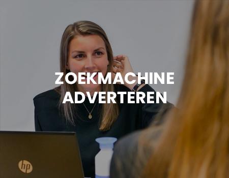zoekmachine-advertereb_slide_v1