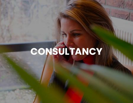zoekmachine-consultancy_slide_v1