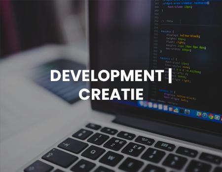 zoekmachine-development-creatie_slide_v1