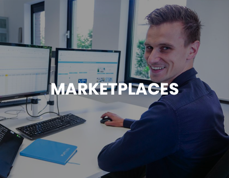 zoekmachine-marketplaces_slide_v1