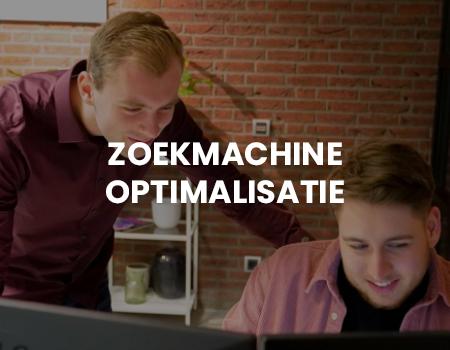 zoekmachine-optimalisatie_slide_v1