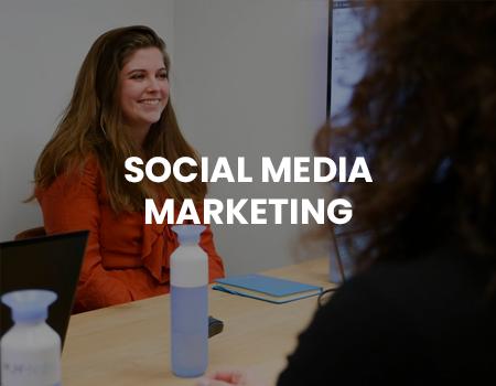 zoekmachine-social-media-marketing_slide_v1